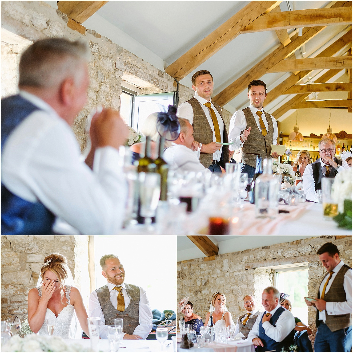 Wedding at Healey Barn - wedding photography by www.2tonephotography.co.uk 082.jpg