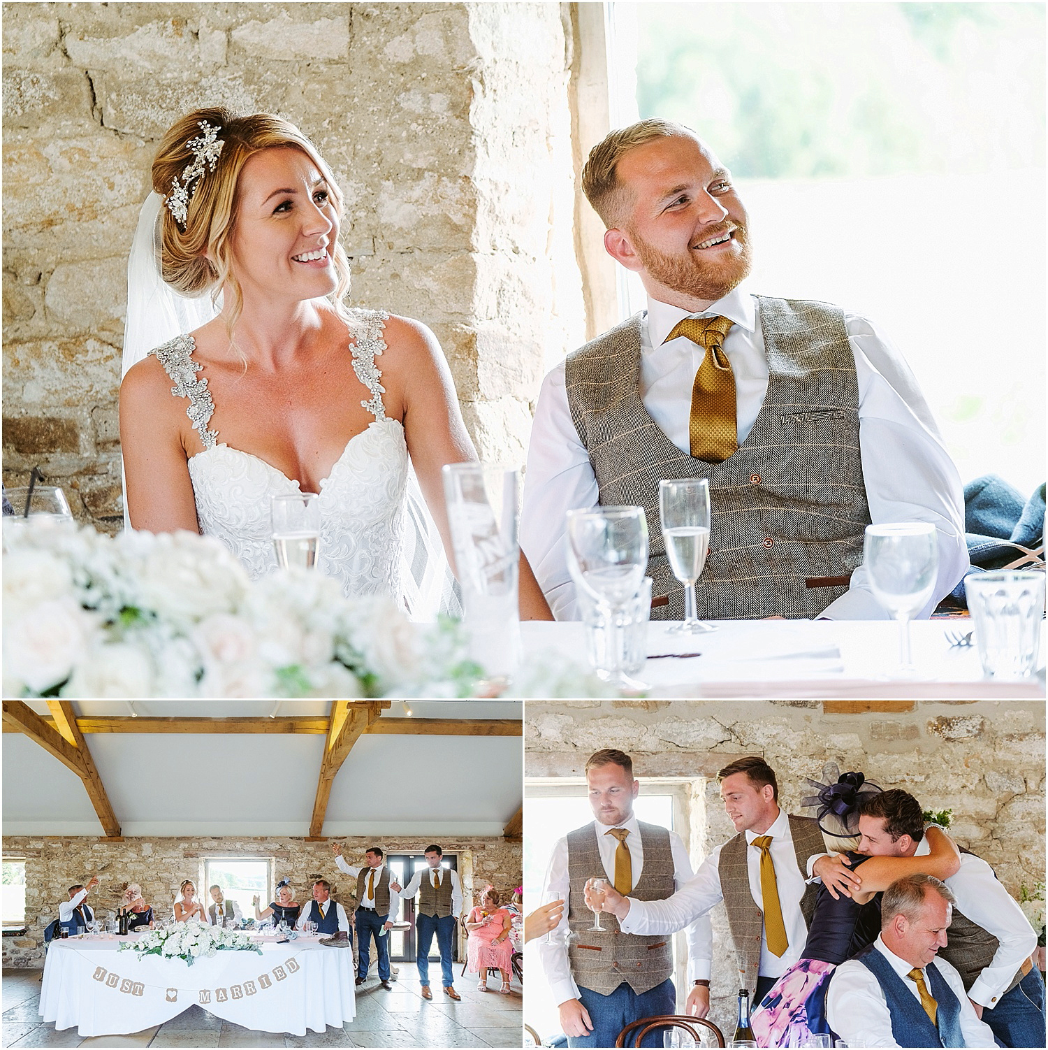 Wedding at Healey Barn - wedding photography by www.2tonephotography.co.uk 084.jpg