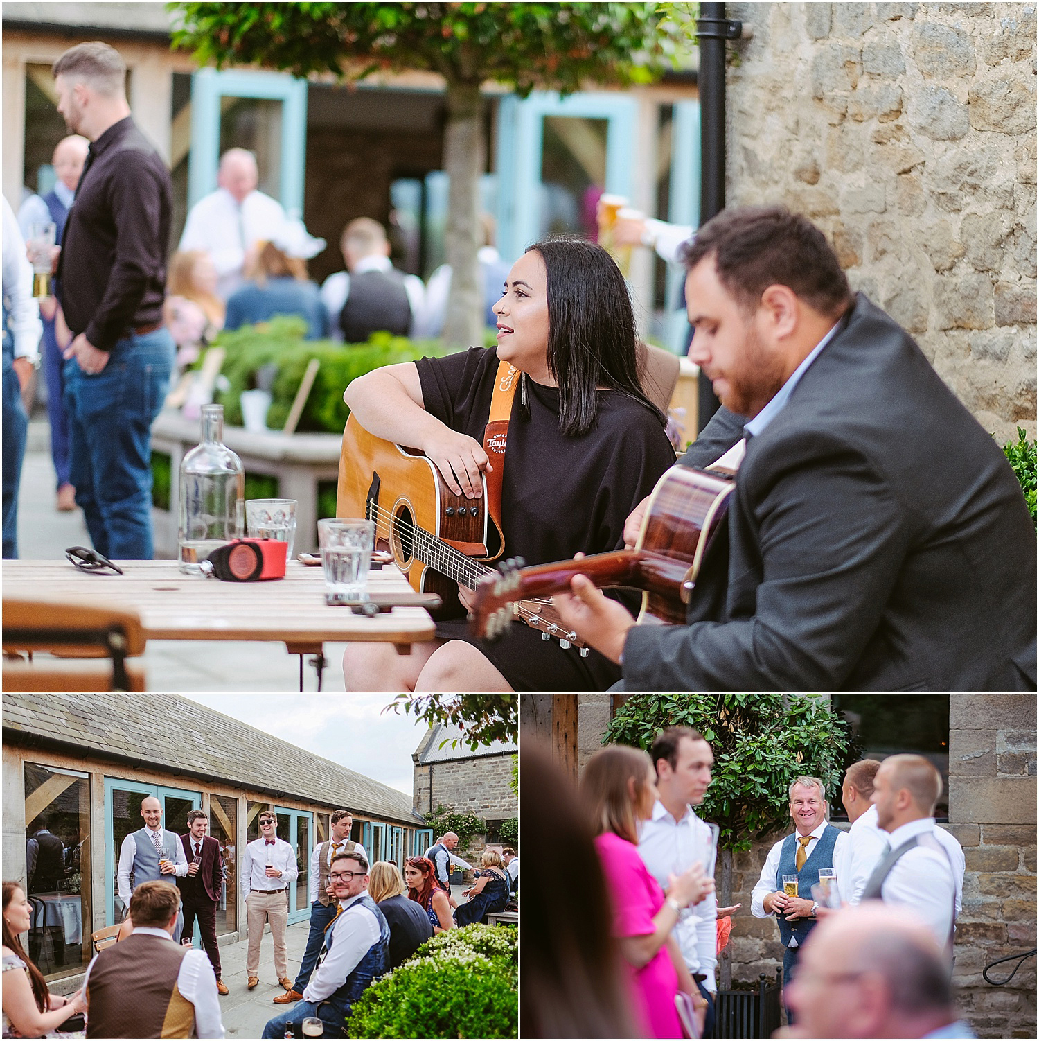 Wedding at Healey Barn - wedding photography by www.2tonephotography.co.uk 095.jpg