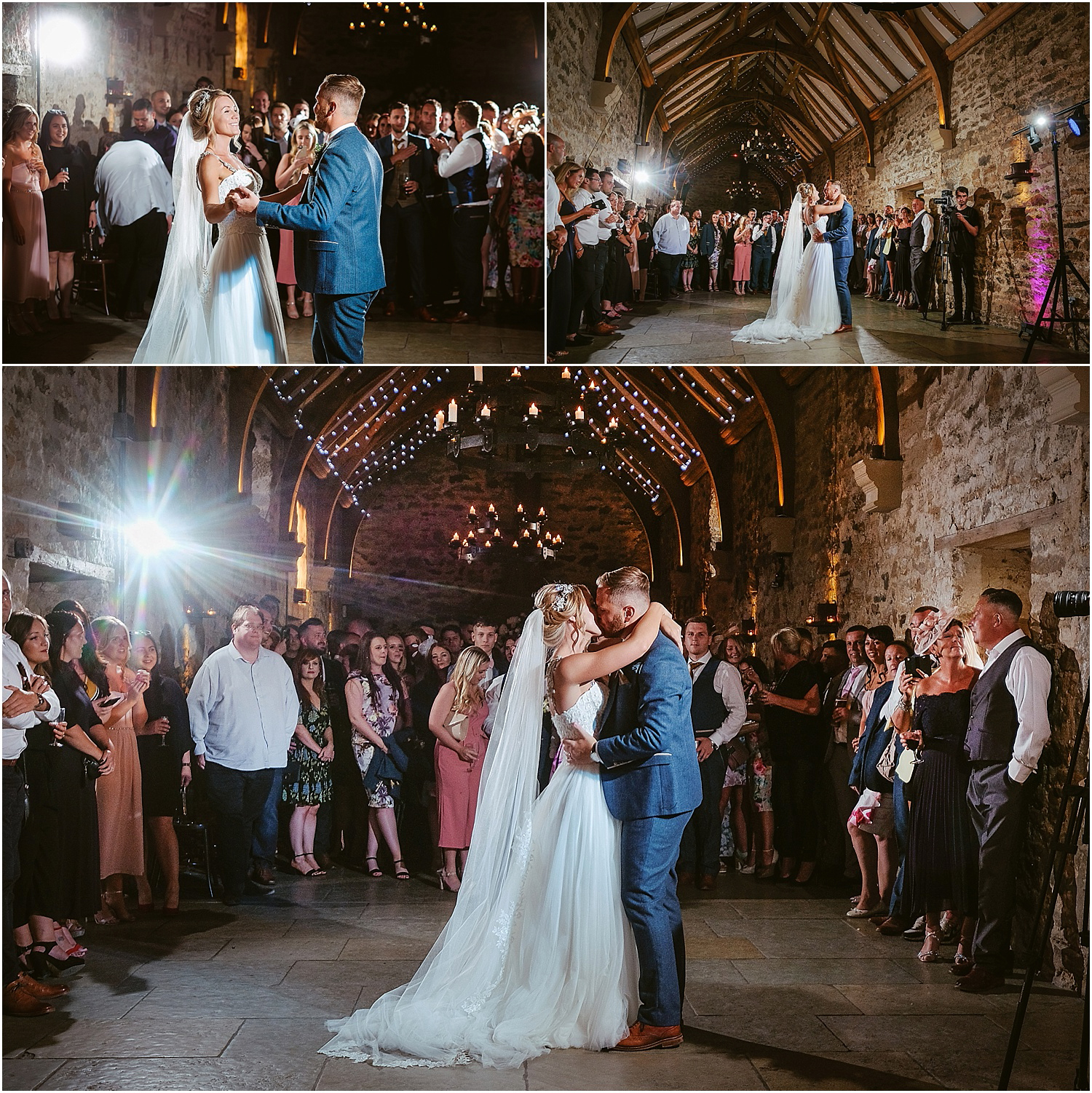 Wedding at Healey Barn - wedding photography by www.2tonephotography.co.uk 097.jpg