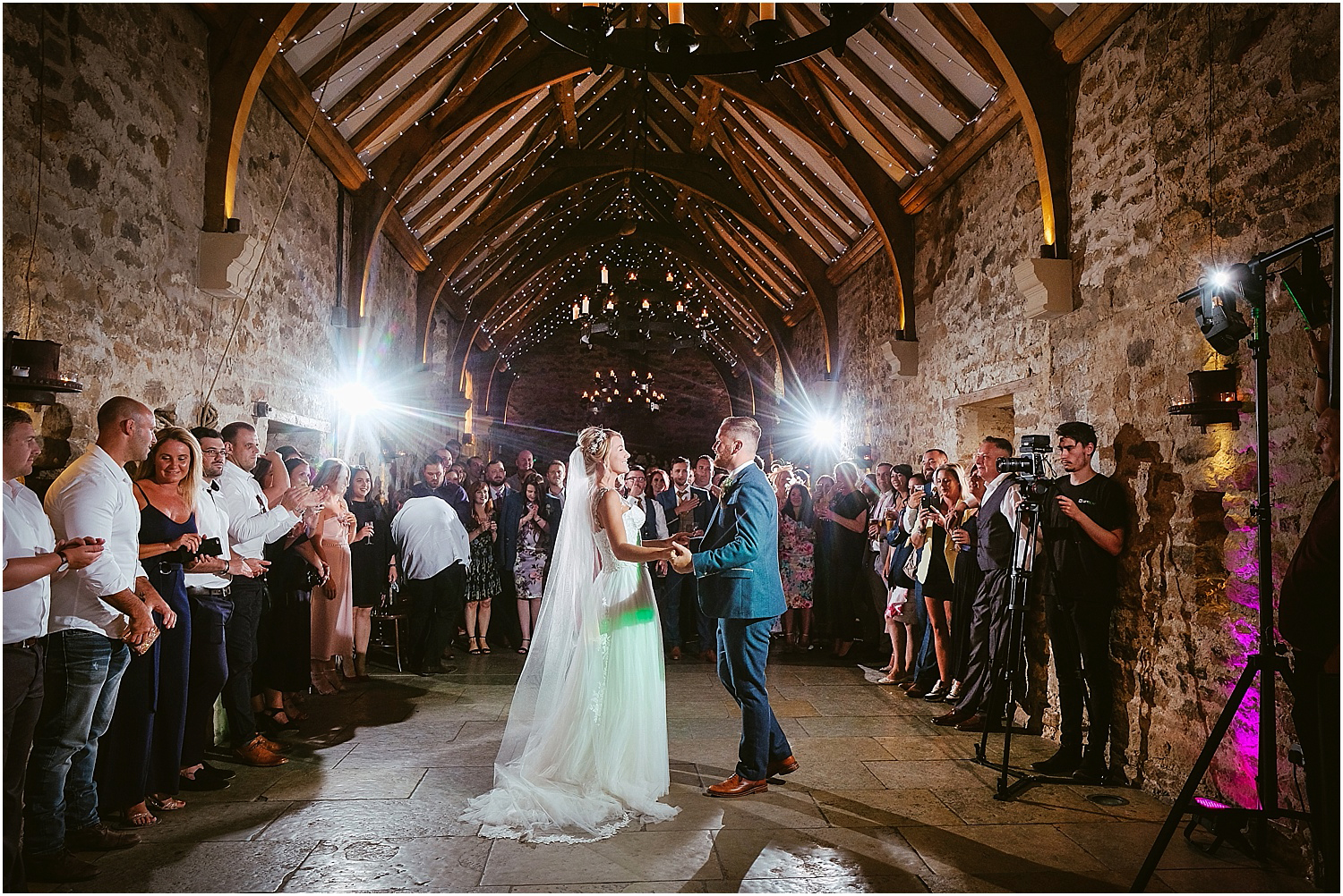 Wedding at Healey Barn - wedding photography by www.2tonephotography.co.uk 098.jpg