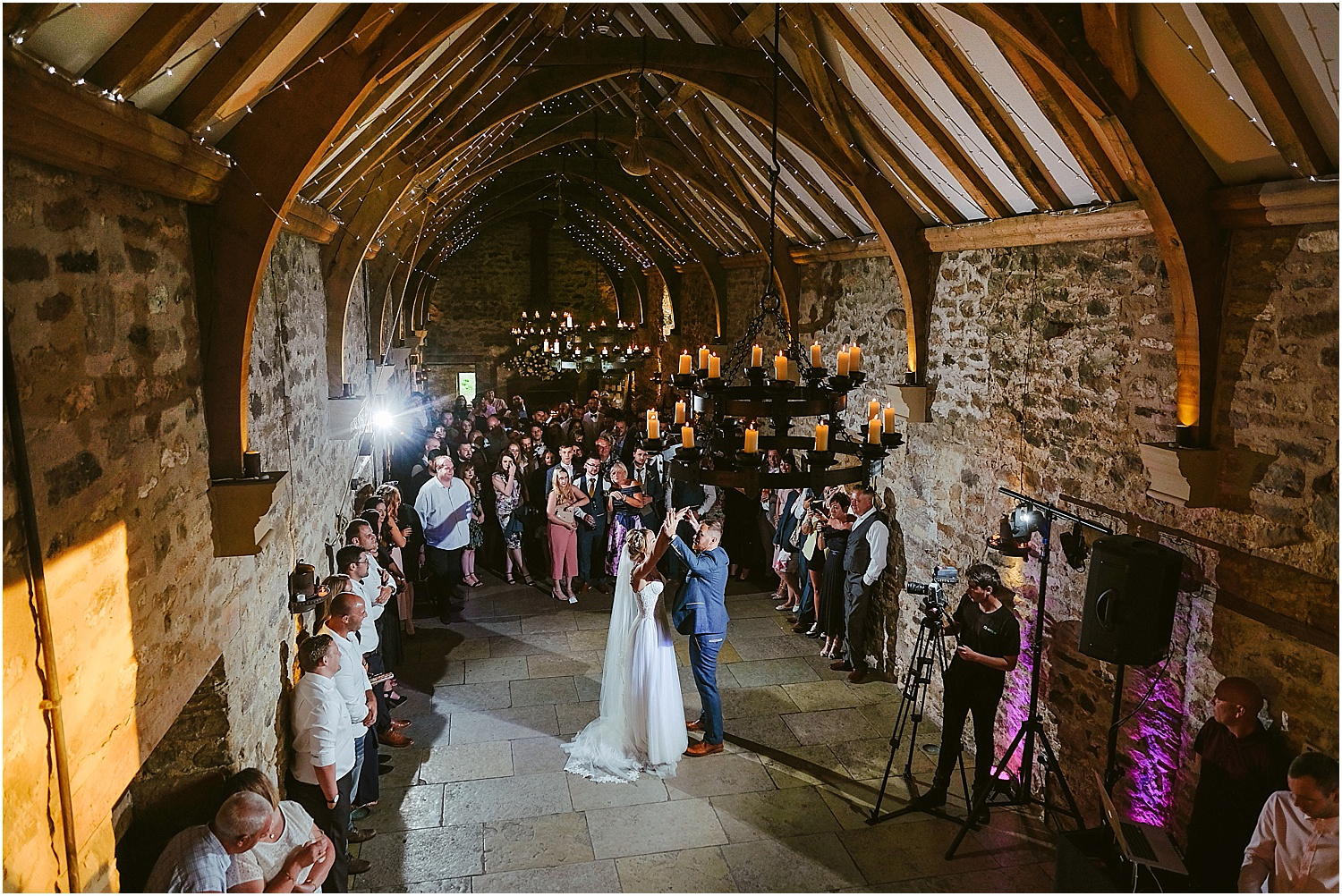 Wedding at Healey Barn - wedding photography by www.2tonephotography.co.uk 101.jpg