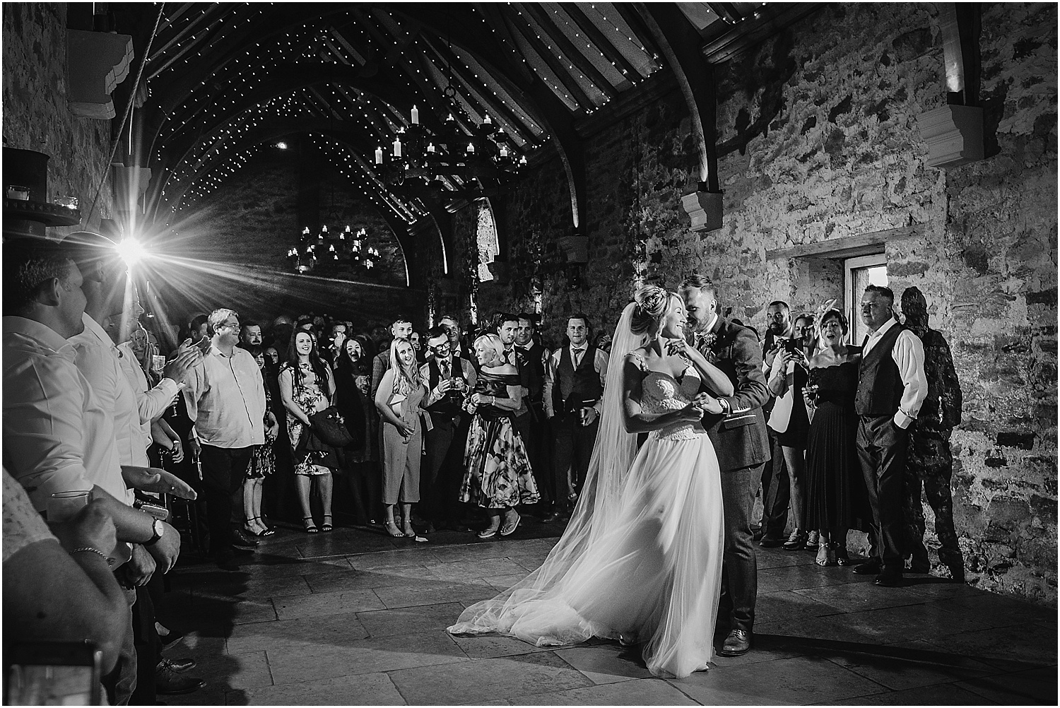 Wedding at Healey Barn - wedding photography by www.2tonephotography.co.uk 102.jpg