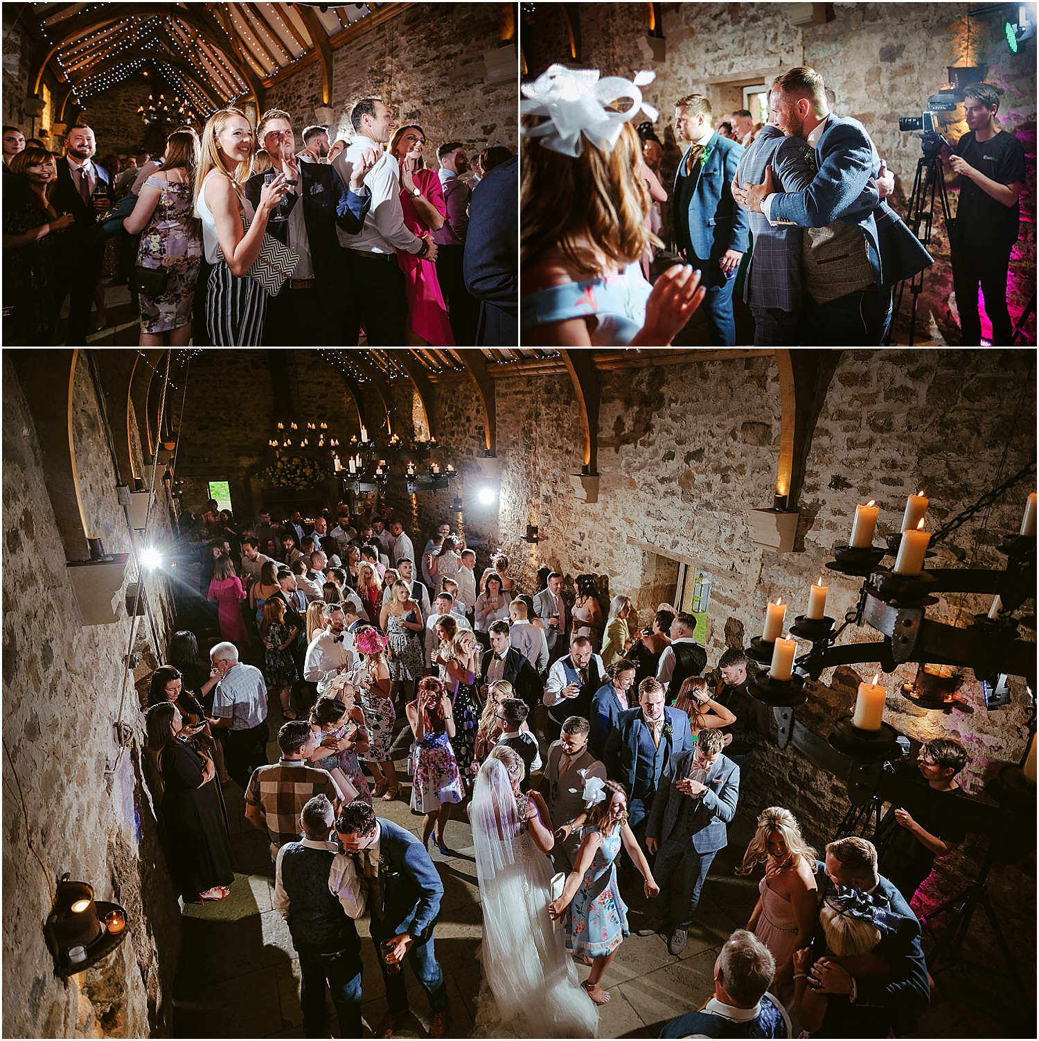 Wedding at Healey Barn - wedding photography by www.2tonephotography.co.uk 104.jpg