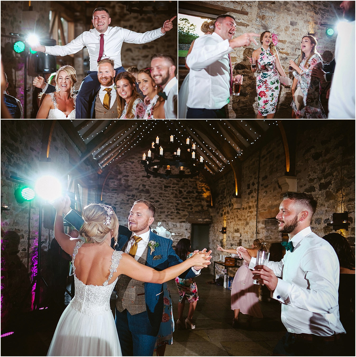 Wedding at Healey Barn - wedding photography by www.2tonephotography.co.uk 107.jpg