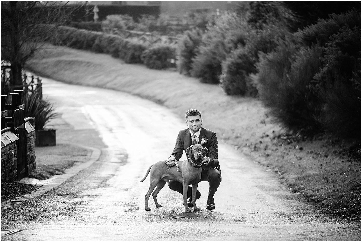 South Causey Inn wedding photography by 2tone Photography 020.jpg