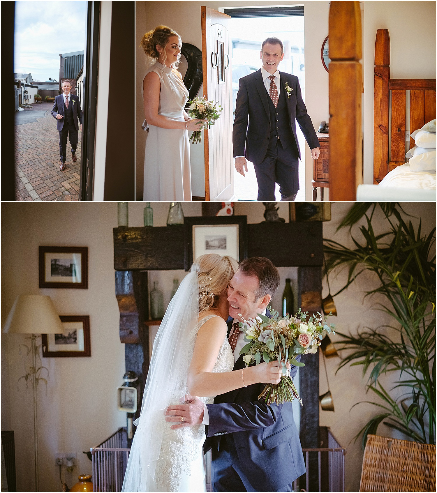 South Causey Inn wedding photography by 2tone Photography 012.jpg