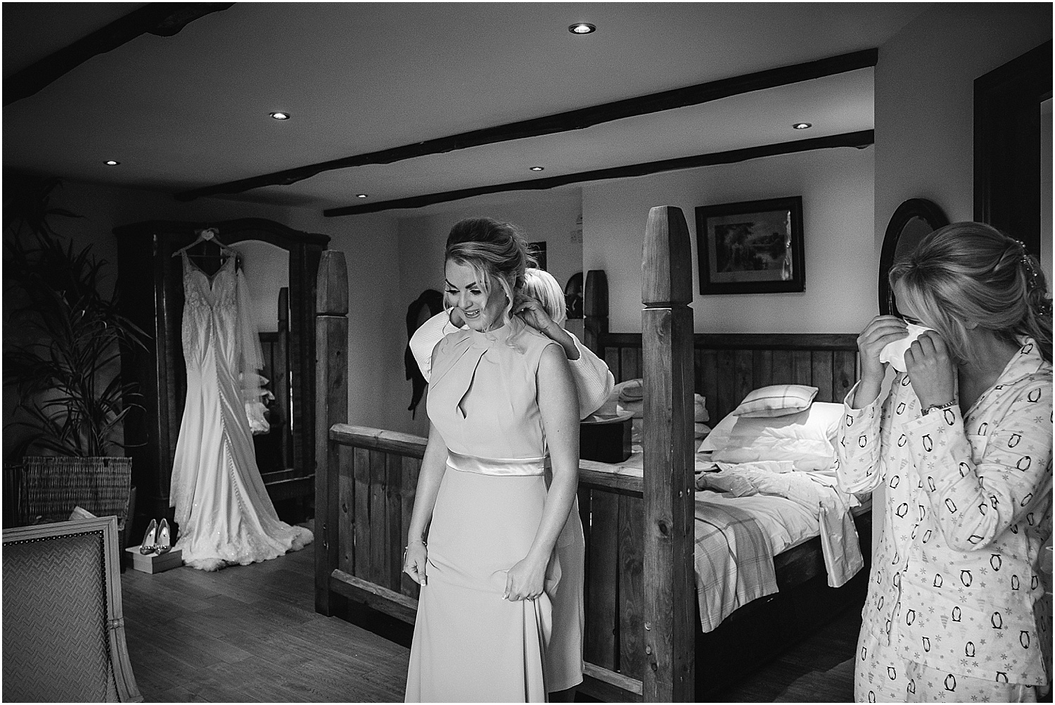 South Causey Inn wedding photography by 2tone Photography 006.jpg