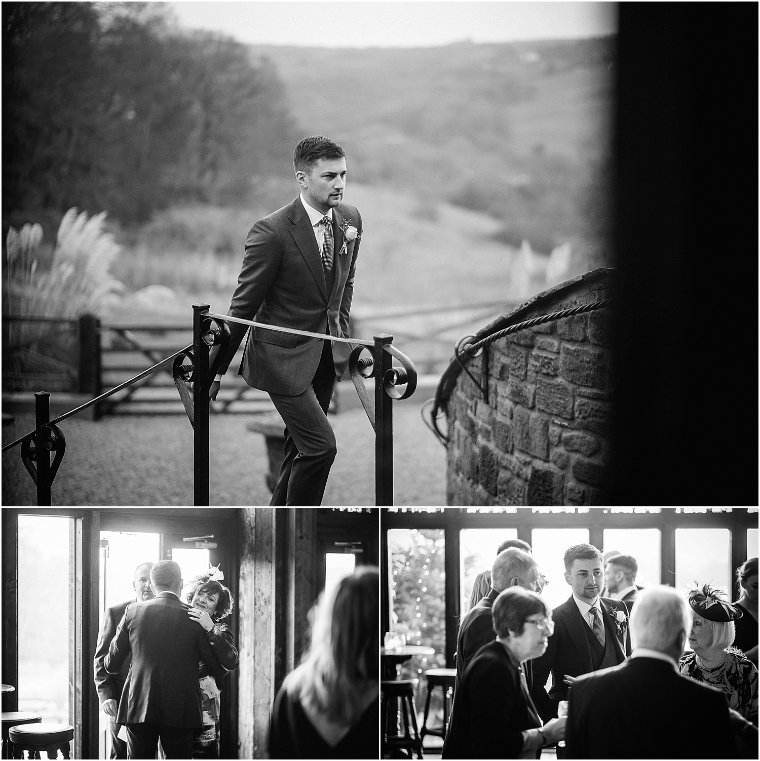 South Causey Inn wedding photography by 2tone Photography 023.jpg