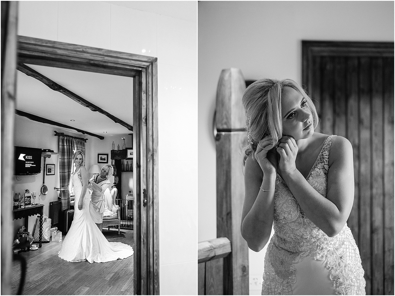 South Causey Inn wedding photography by 2tone Photography 011.jpg