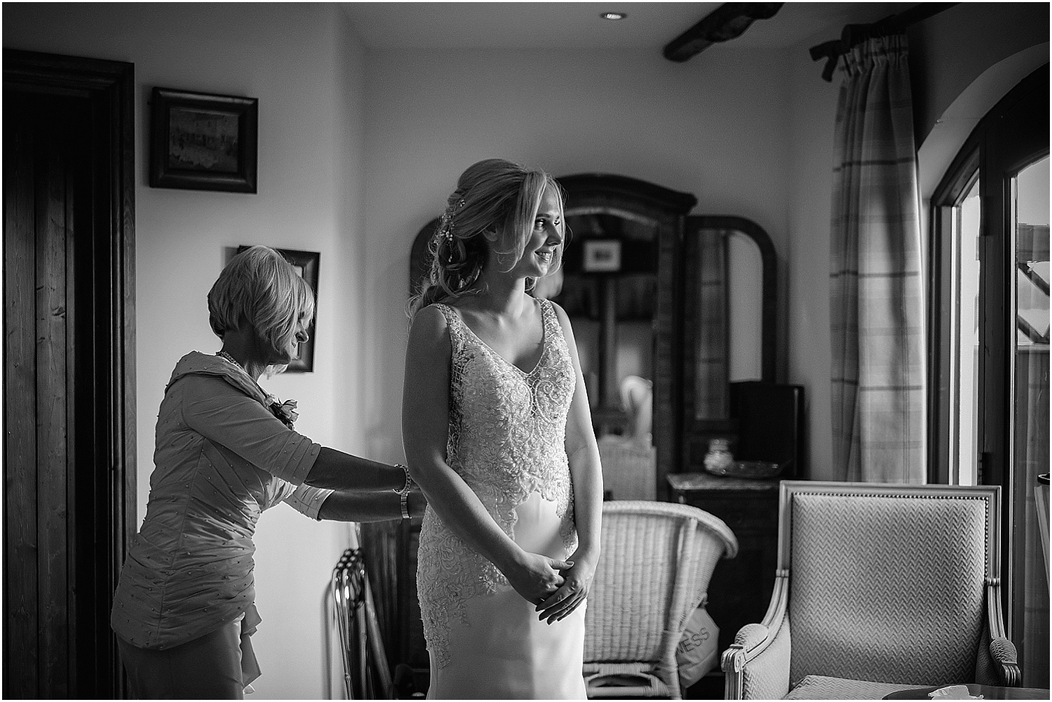 South Causey Inn wedding photography by 2tone Photography 010.jpg