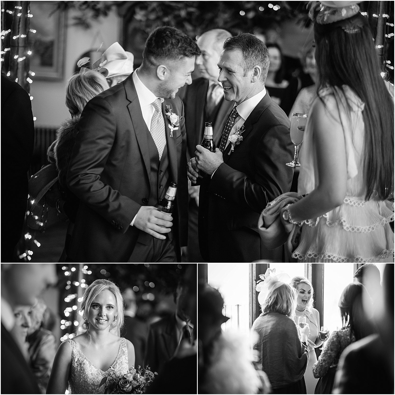 South Causey Inn wedding photography by 2tone Photography 042.jpg