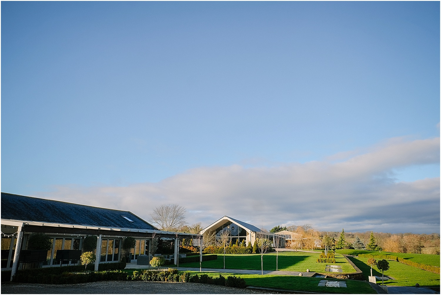 The Yorkshire Wedding barn photography by 2tone Photography 001.jpg