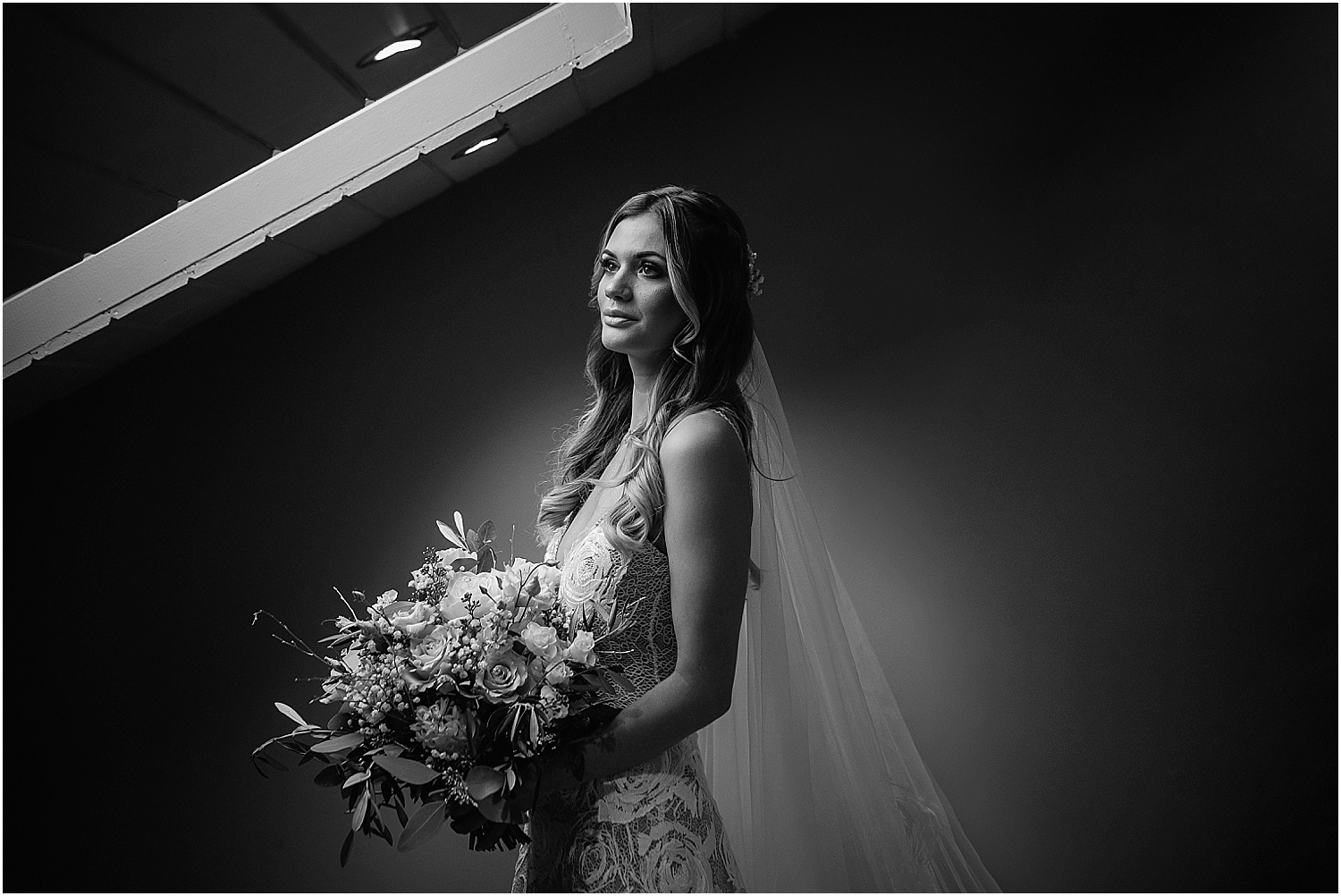 The Yorkshire Wedding barn photography by 2tone Photography 016.jpg