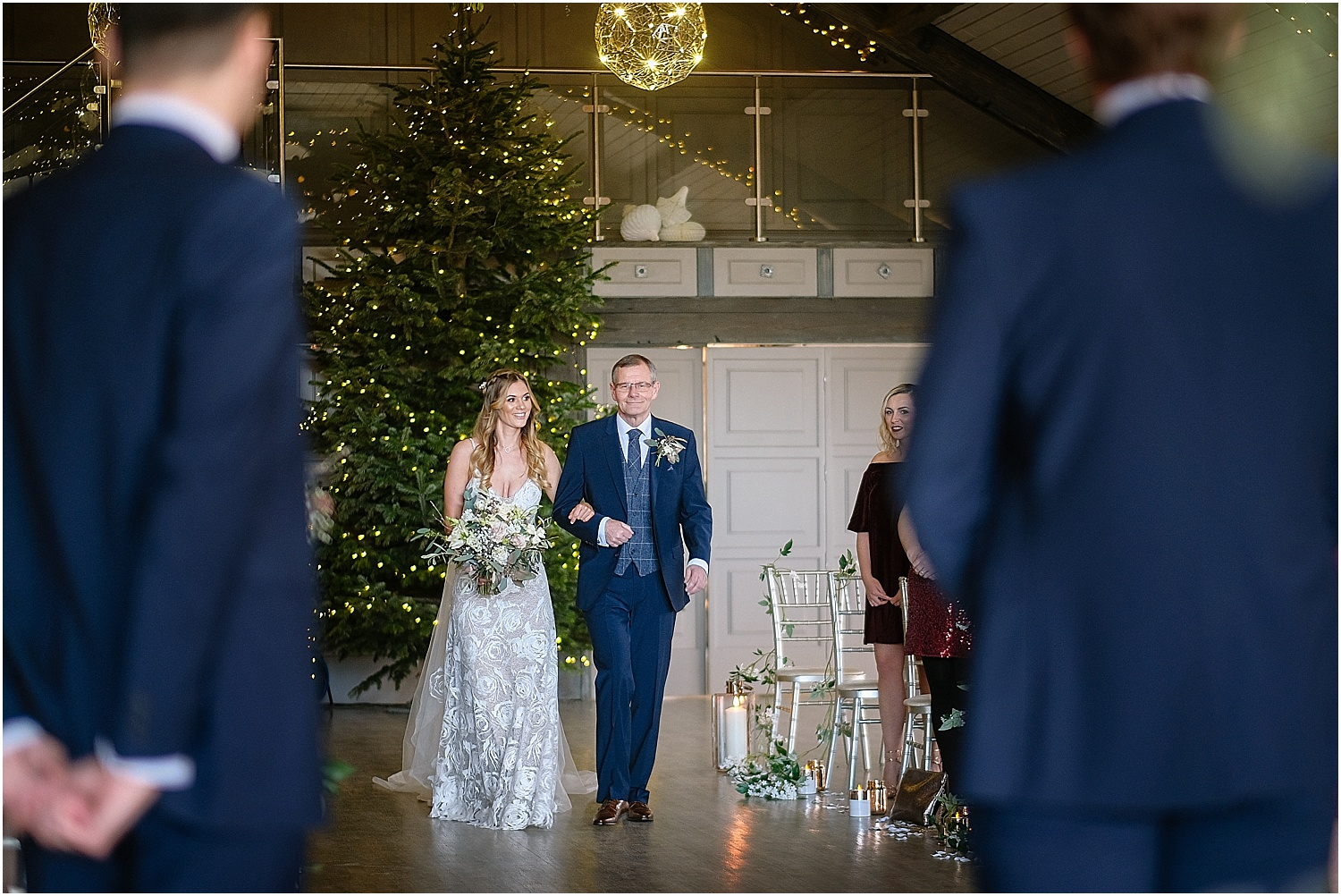 The Yorkshire Wedding barn photography by 2tone Photography 030.jpg