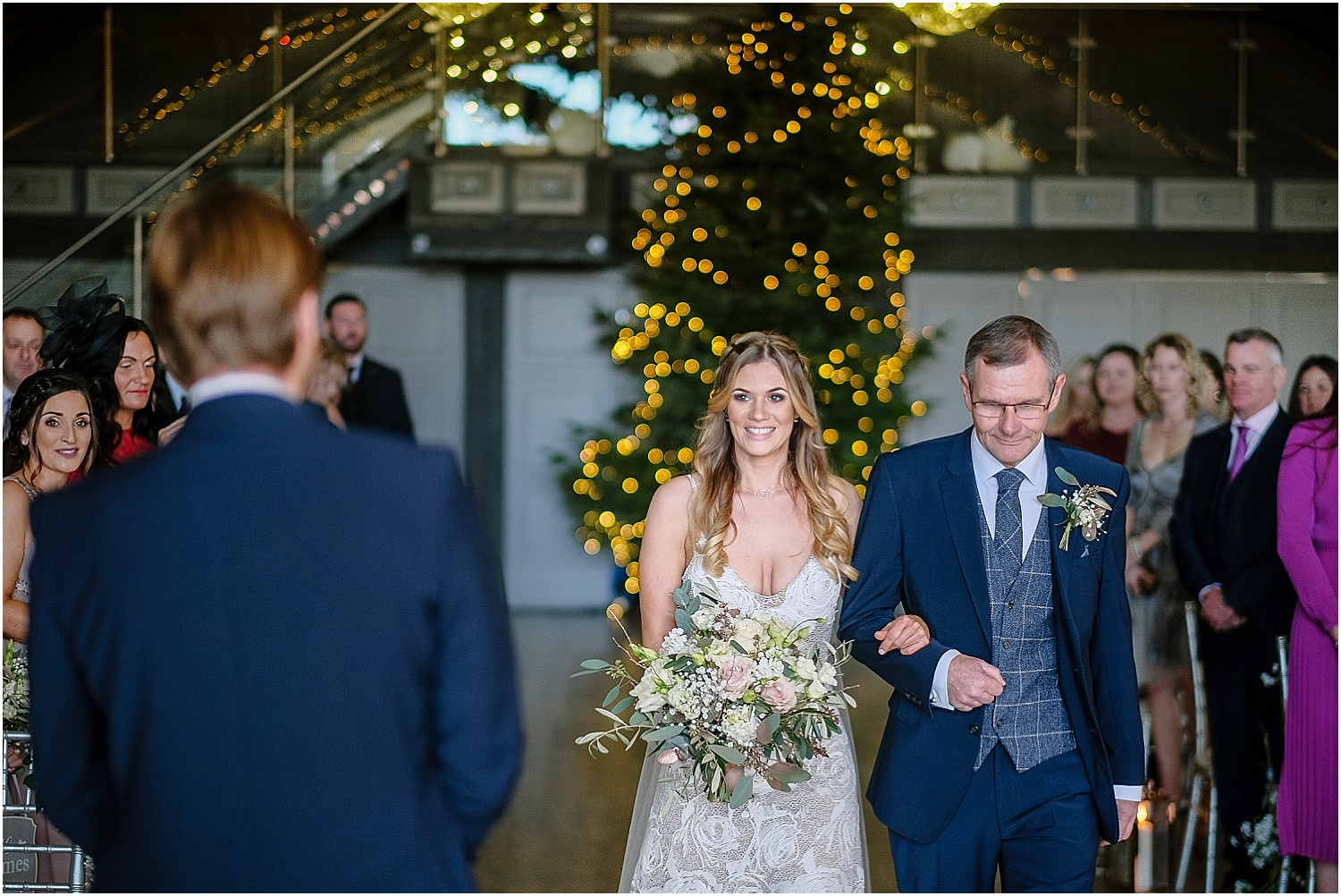 The Yorkshire Wedding barn photography by 2tone Photography 033.jpg