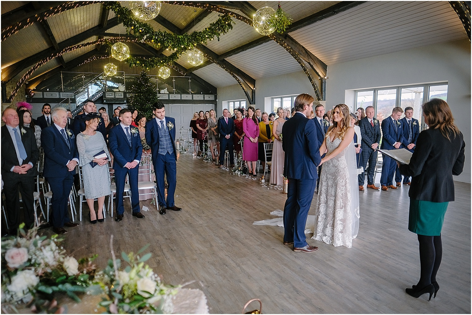 The Yorkshire Wedding barn photography by 2tone Photography 038.jpg