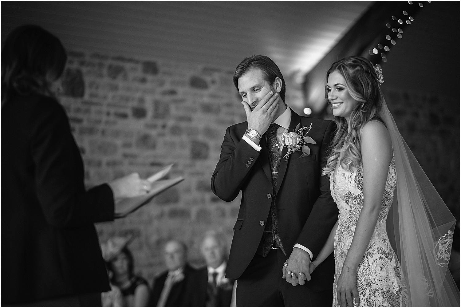 The Yorkshire Wedding barn photography by 2tone Photography 042.jpg