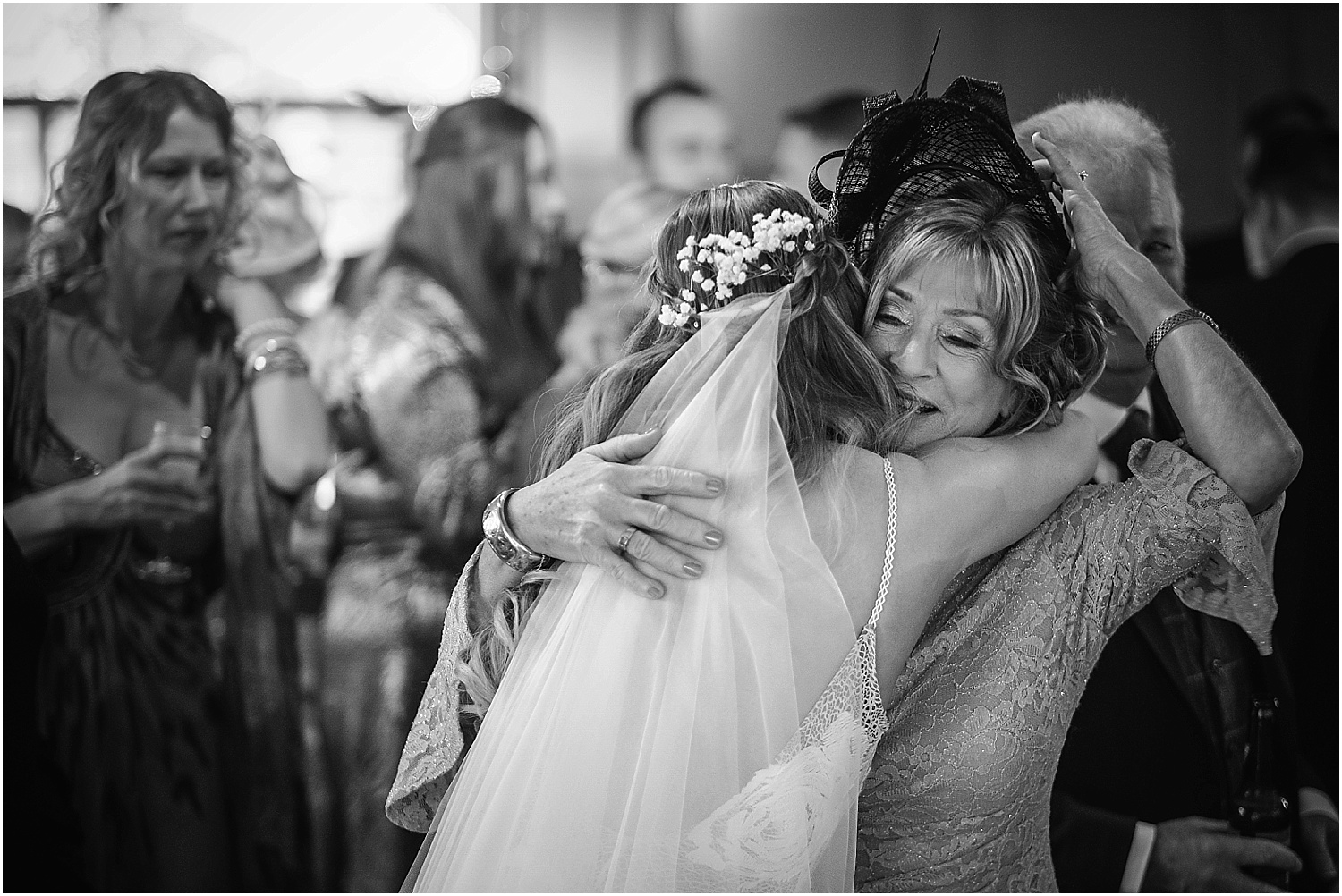 The Yorkshire Wedding barn photography by 2tone Photography 053.jpg