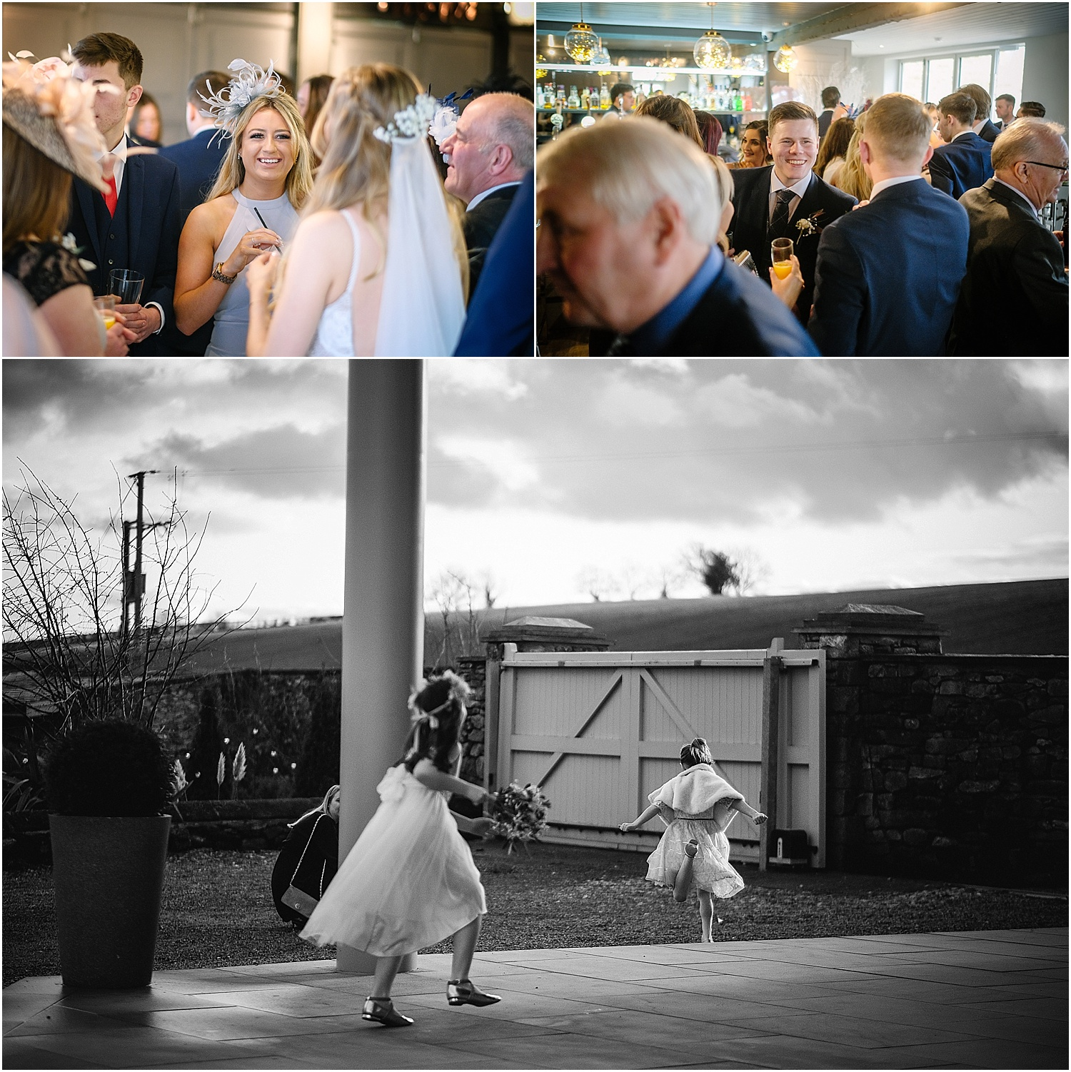 The Yorkshire Wedding barn photography by 2tone Photography 056.jpg