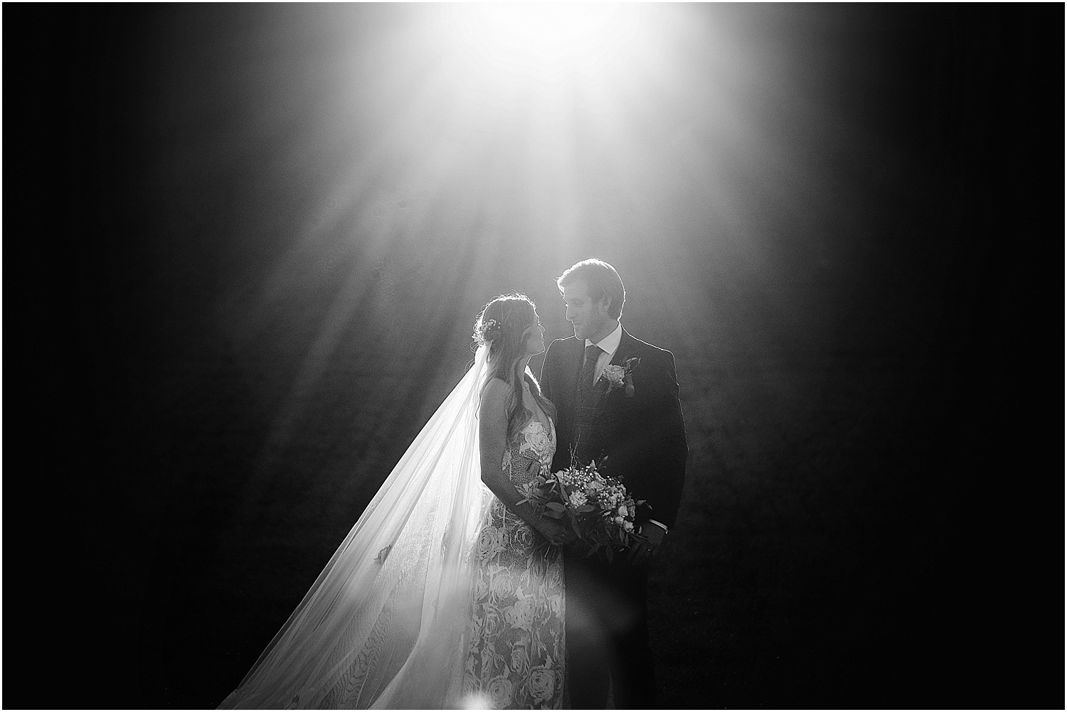 The Yorkshire Wedding barn photography by 2tone Photography 068.jpg
