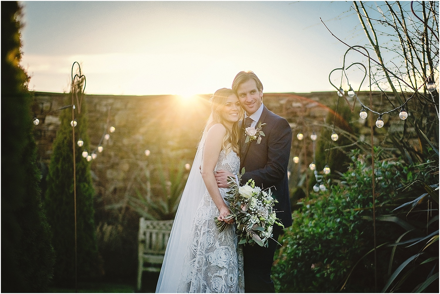 The Yorkshire Wedding barn photography by 2tone Photography 080.jpg