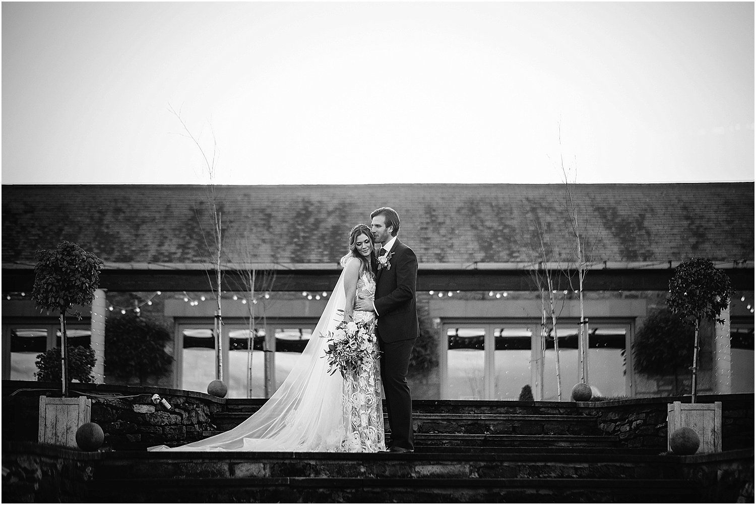 The Yorkshire Wedding barn photography by 2tone Photography 082.jpg