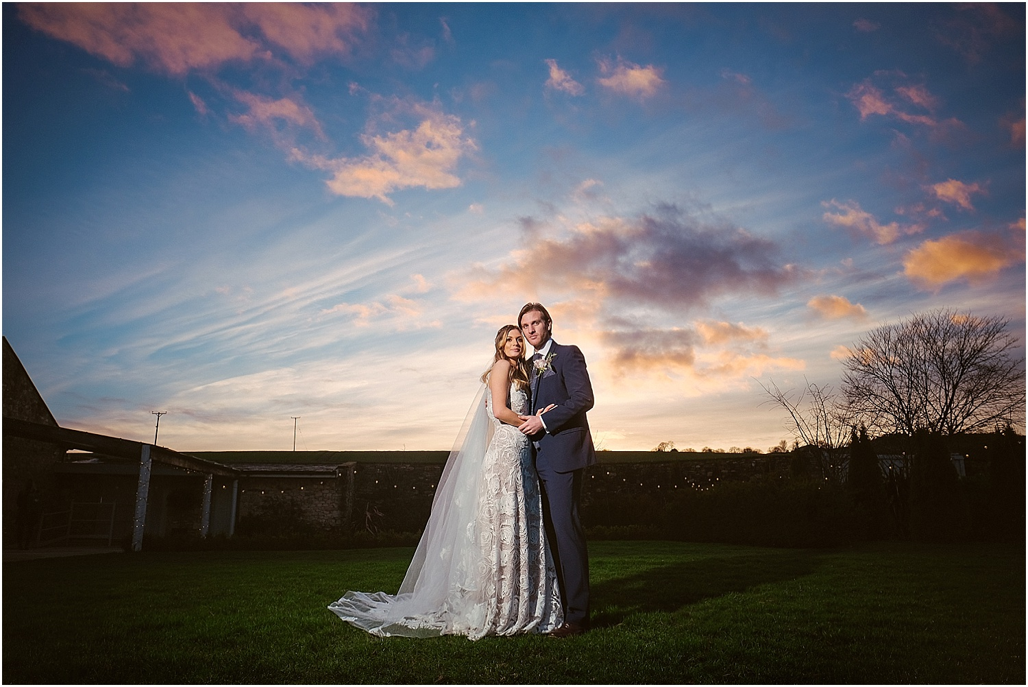 The Yorkshire Wedding barn photography by 2tone Photography 085.jpg