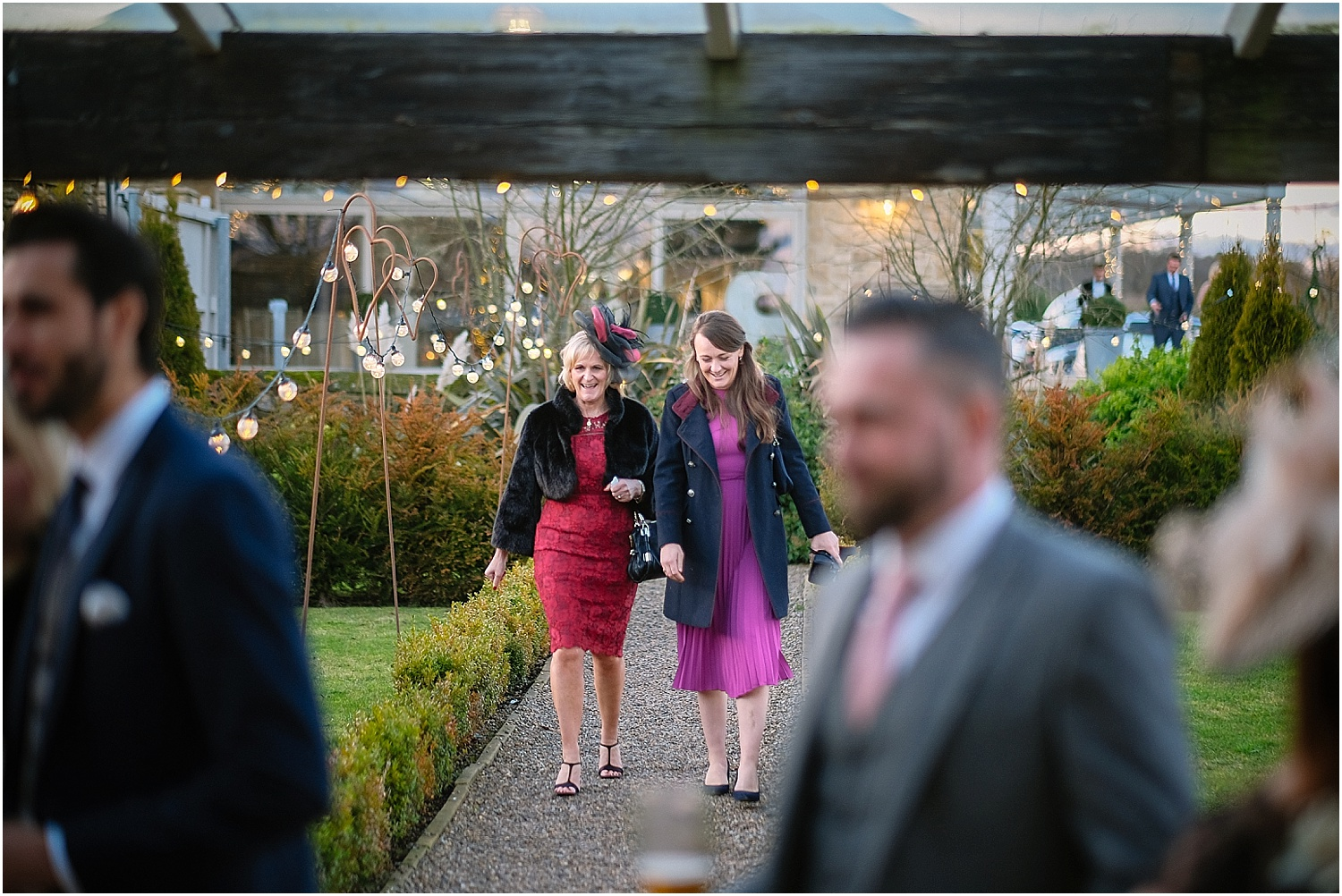 The Yorkshire Wedding barn photography by 2tone Photography 090.jpg