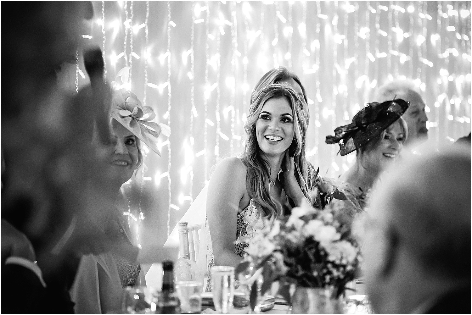The Yorkshire Wedding barn photography by 2tone Photography 092.jpg