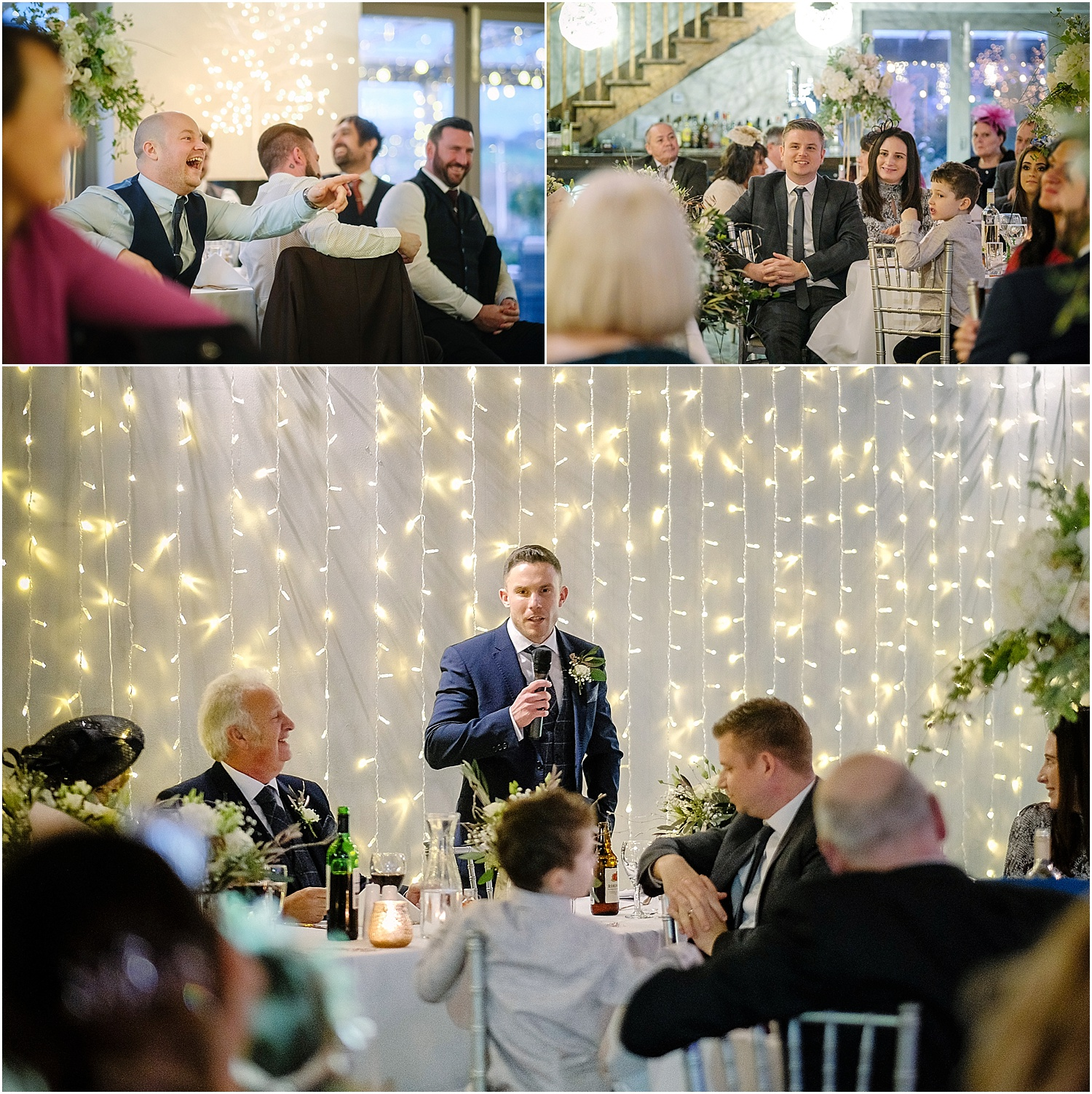 The Yorkshire Wedding barn photography by 2tone Photography 095.jpg