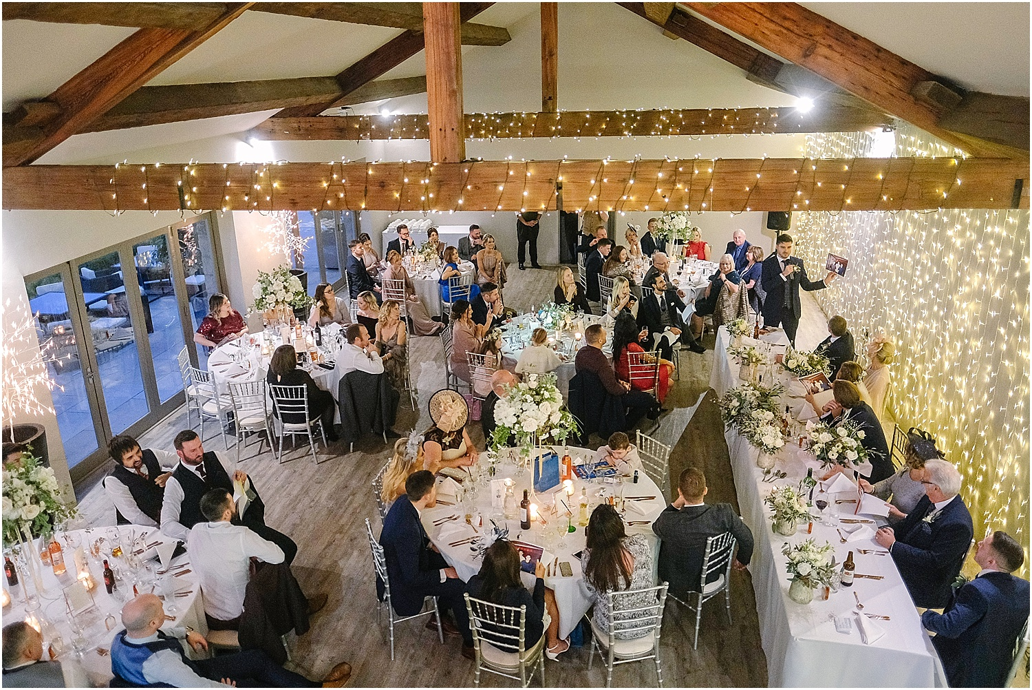 The Yorkshire Wedding barn photography by 2tone Photography 099.jpg