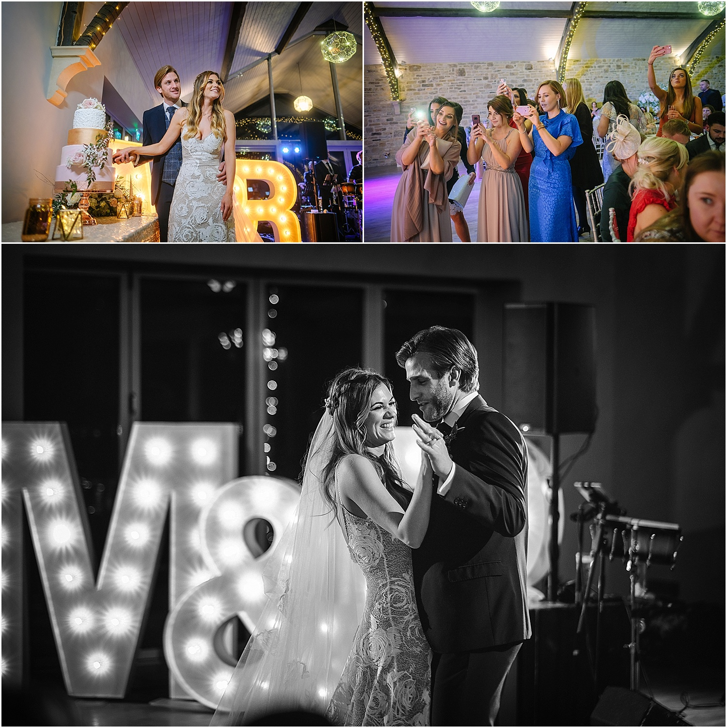The Yorkshire Wedding barn photography by 2tone Photography 105.jpg
