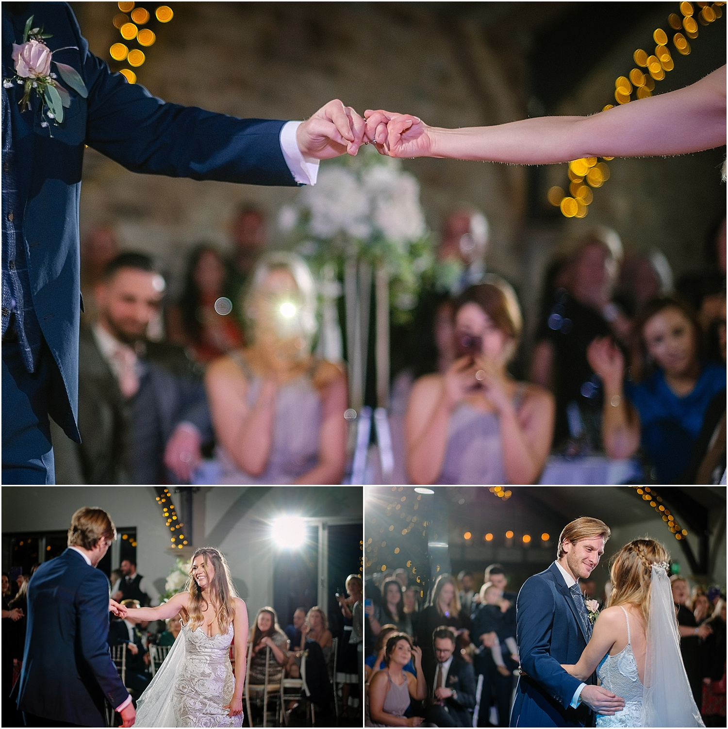 The Yorkshire Wedding barn photography by 2tone Photography 107.jpg