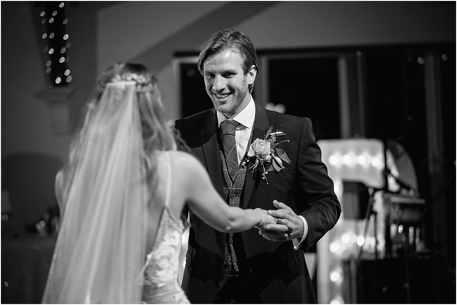 The Yorkshire Wedding barn photography by 2tone Photography 109.jpg