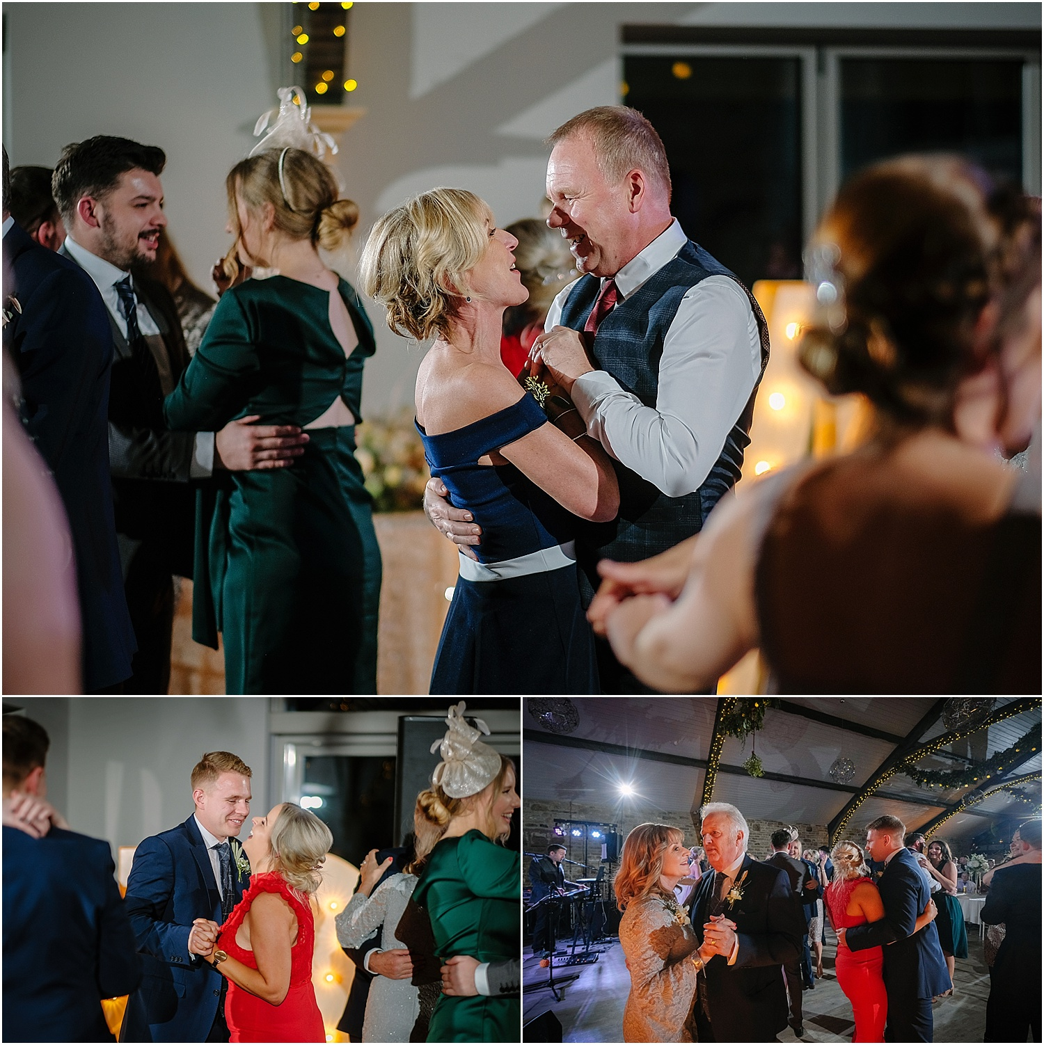 The Yorkshire Wedding barn photography by 2tone Photography 111.jpg