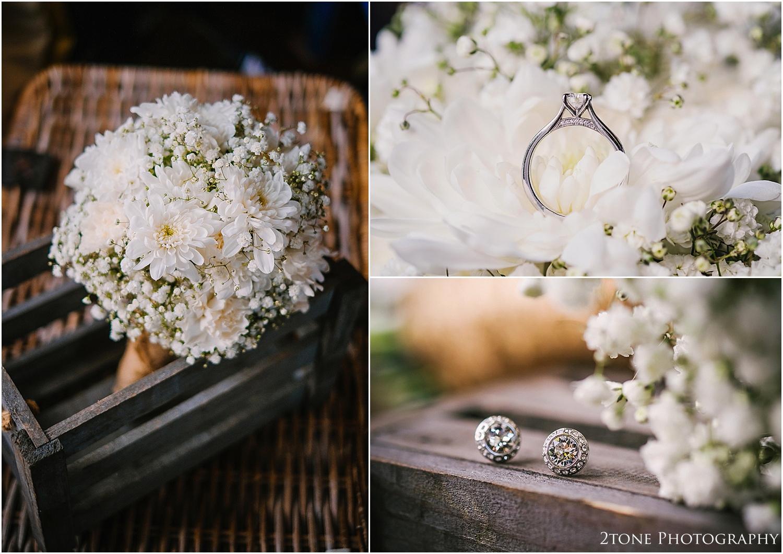 Woodhill Hall wedding photographer 02.jpg