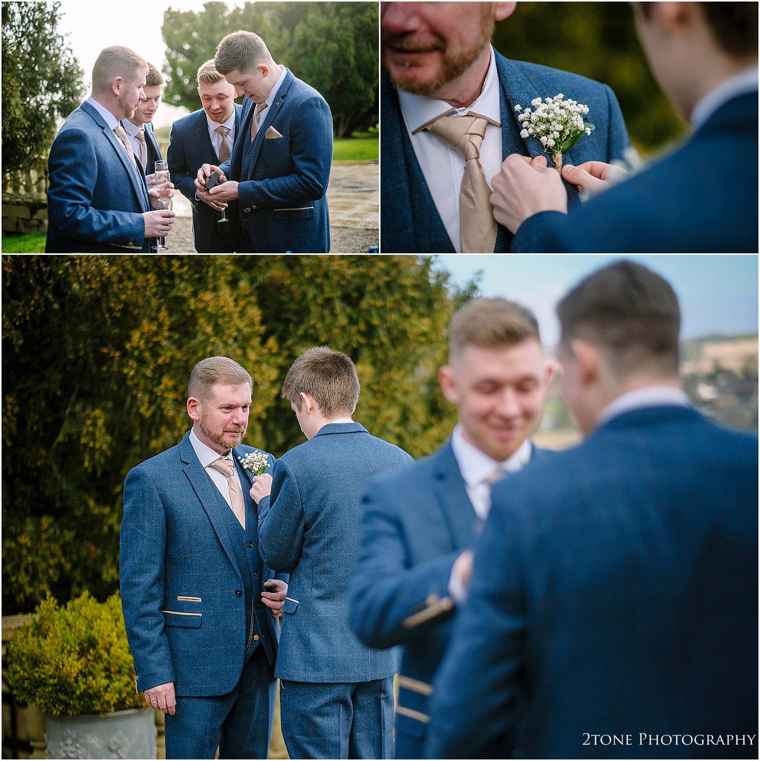 Woodhill Hall wedding photographer 15.jpg
