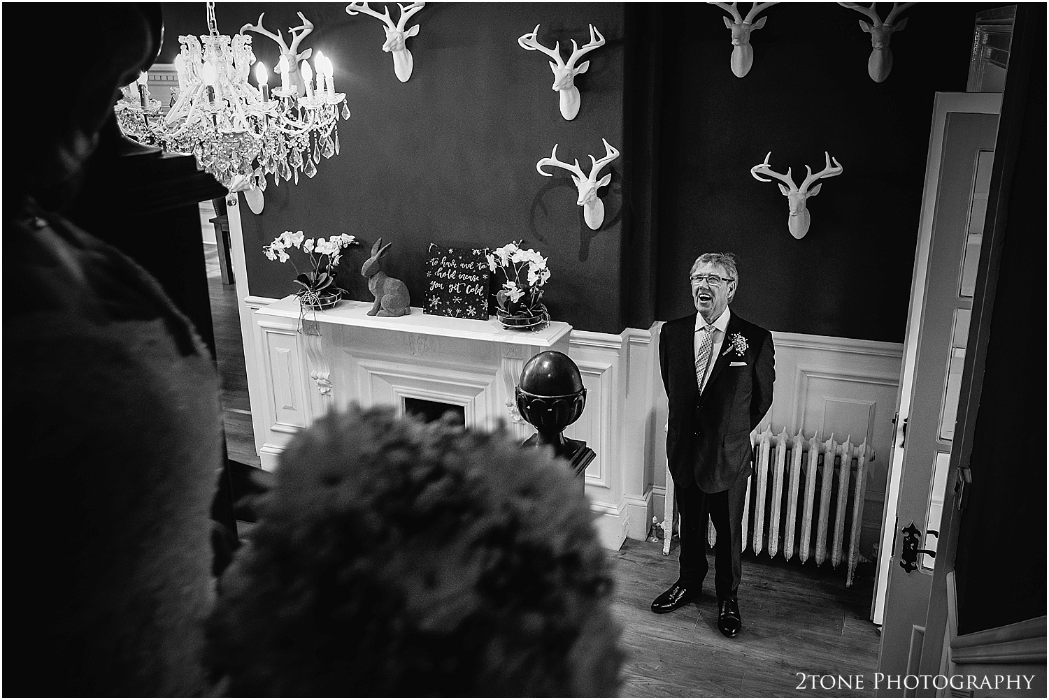 Woodhill Hall wedding photographer 21.jpg