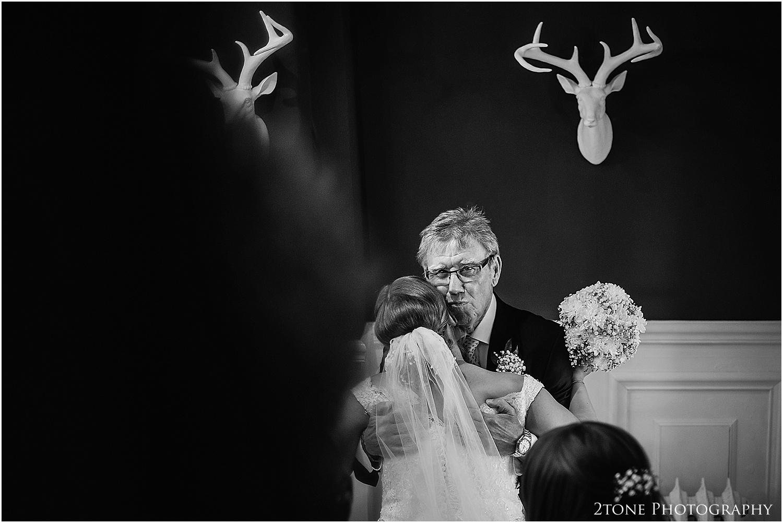 Woodhill Hall wedding photographer 23.jpg