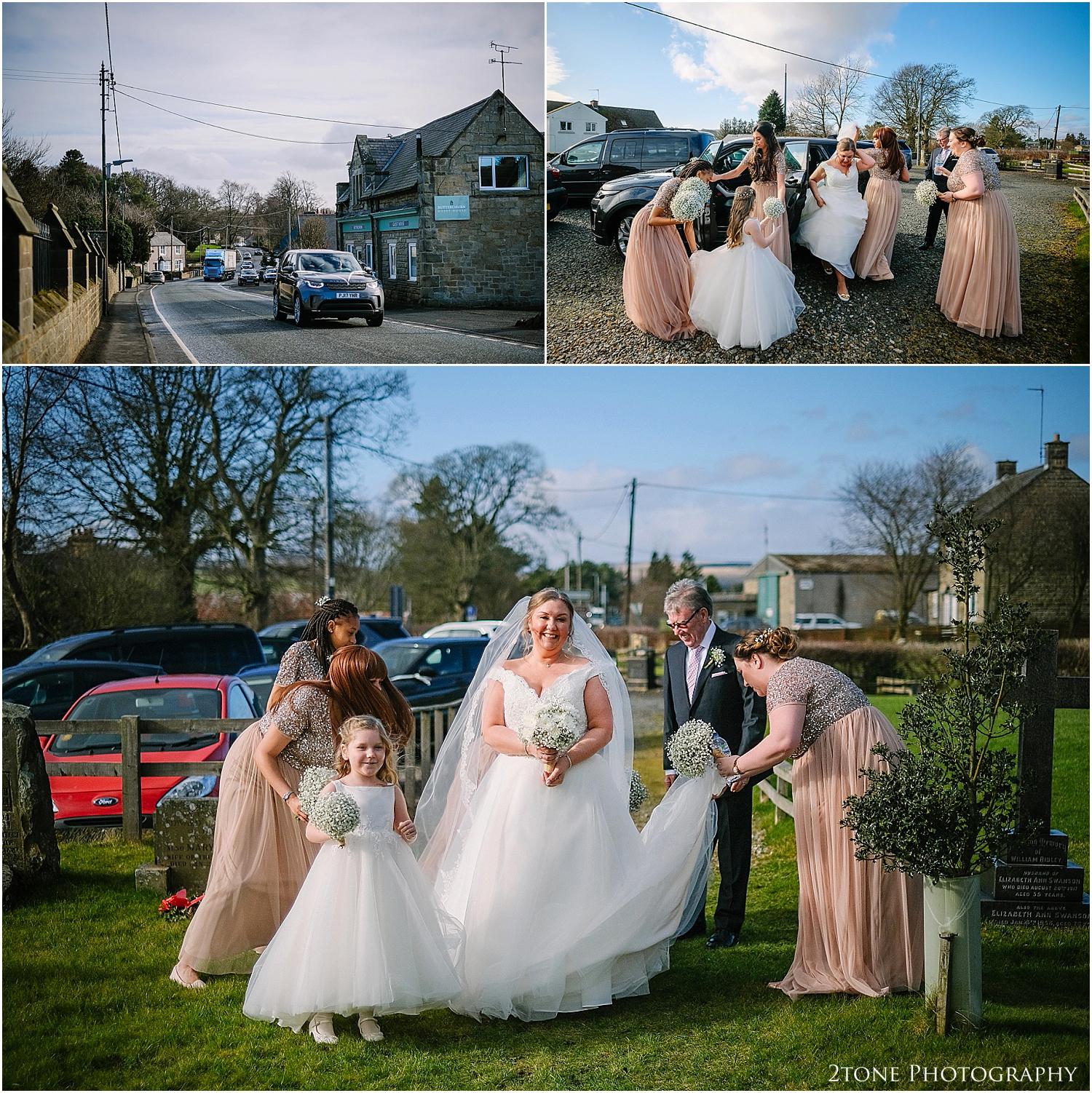 Woodhill Hall wedding photographer 28.jpg