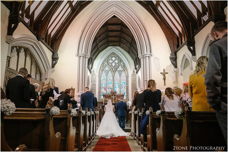 Woodhill Hall wedding photographer 30.jpg