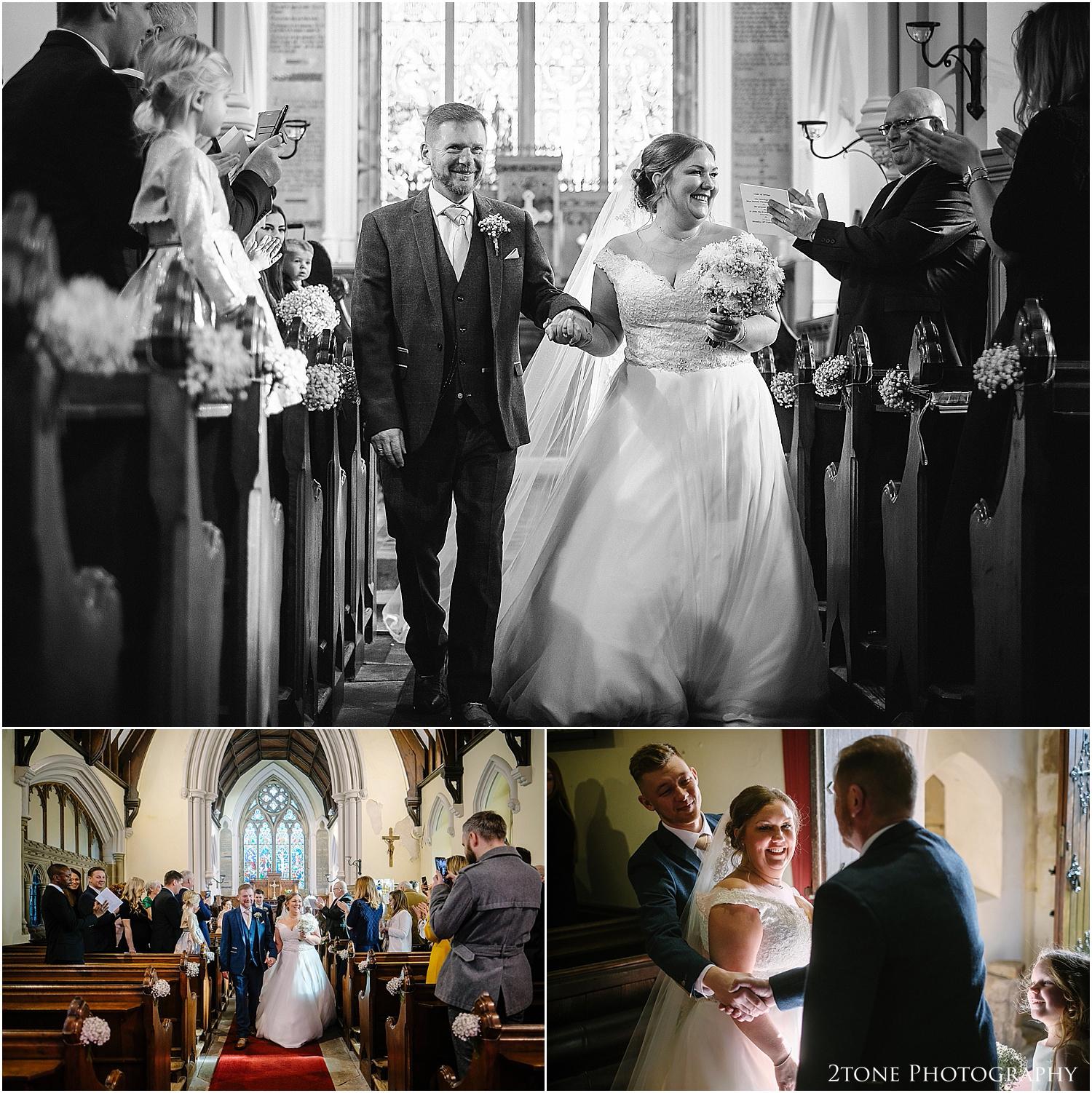 Woodhill Hall wedding photographer 33.jpg
