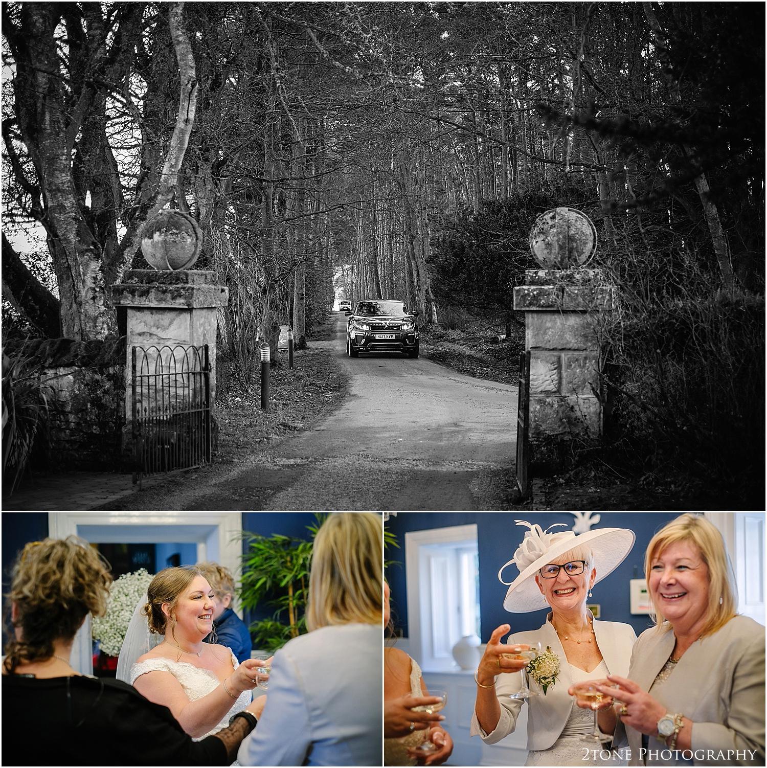 Woodhill Hall wedding photographer 36.jpg