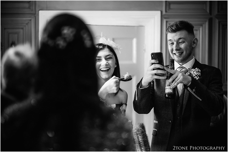 Woodhill Hall wedding photographer 38.jpg