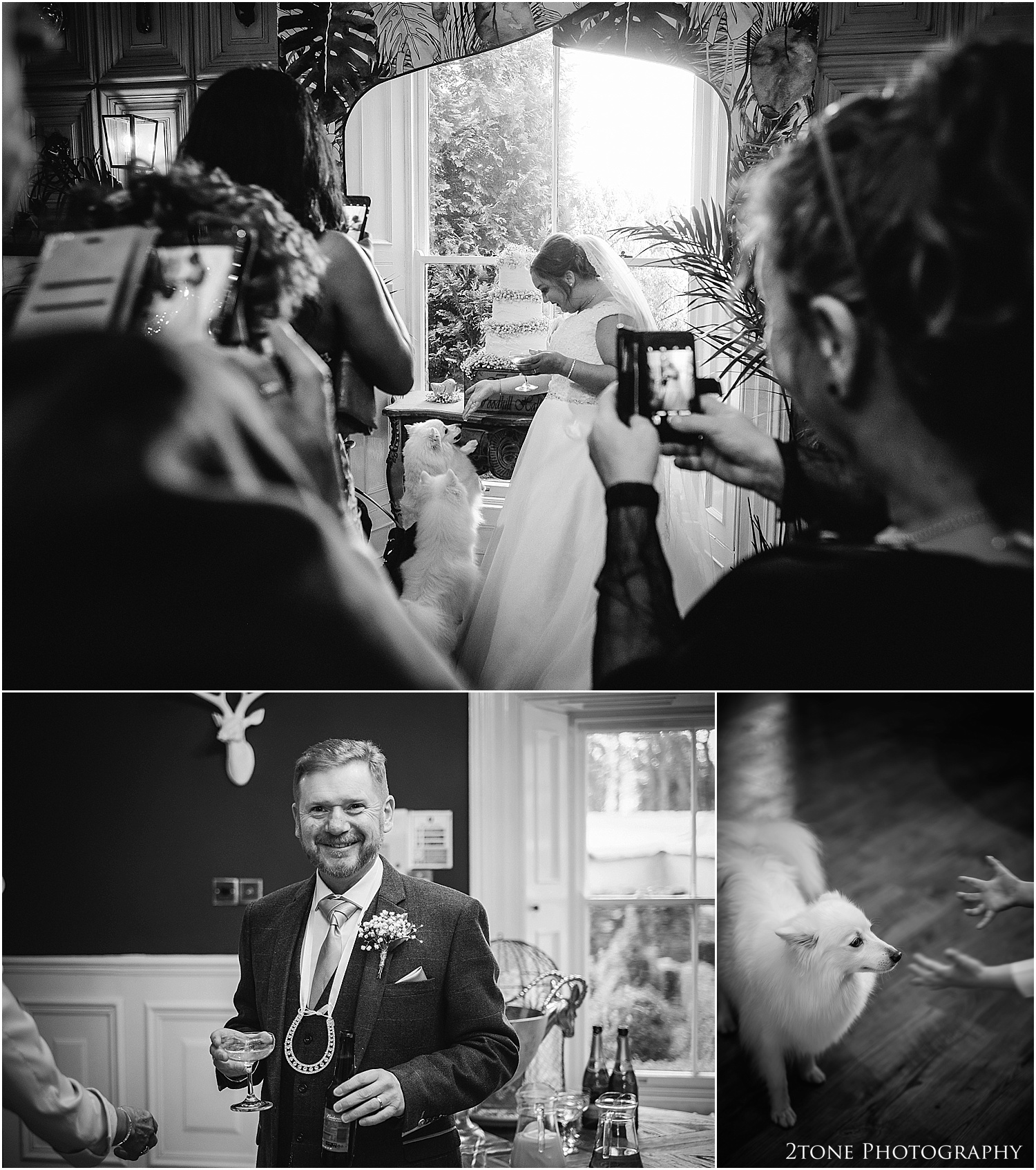 Woodhill Hall wedding photographer 40.jpg