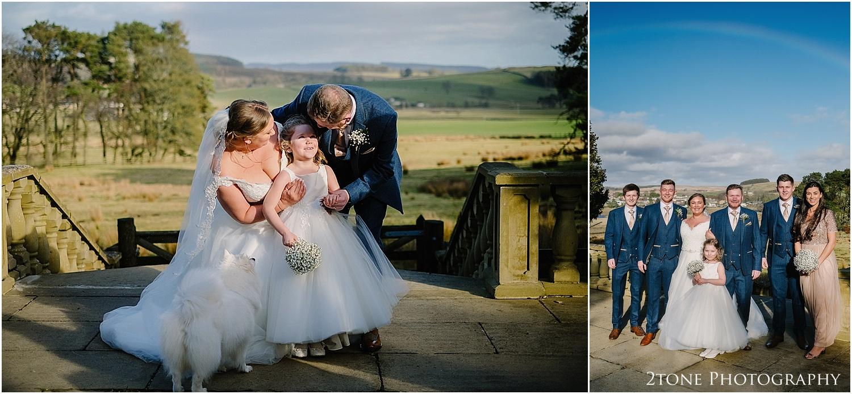 Woodhill Hall wedding photographer 42.jpg