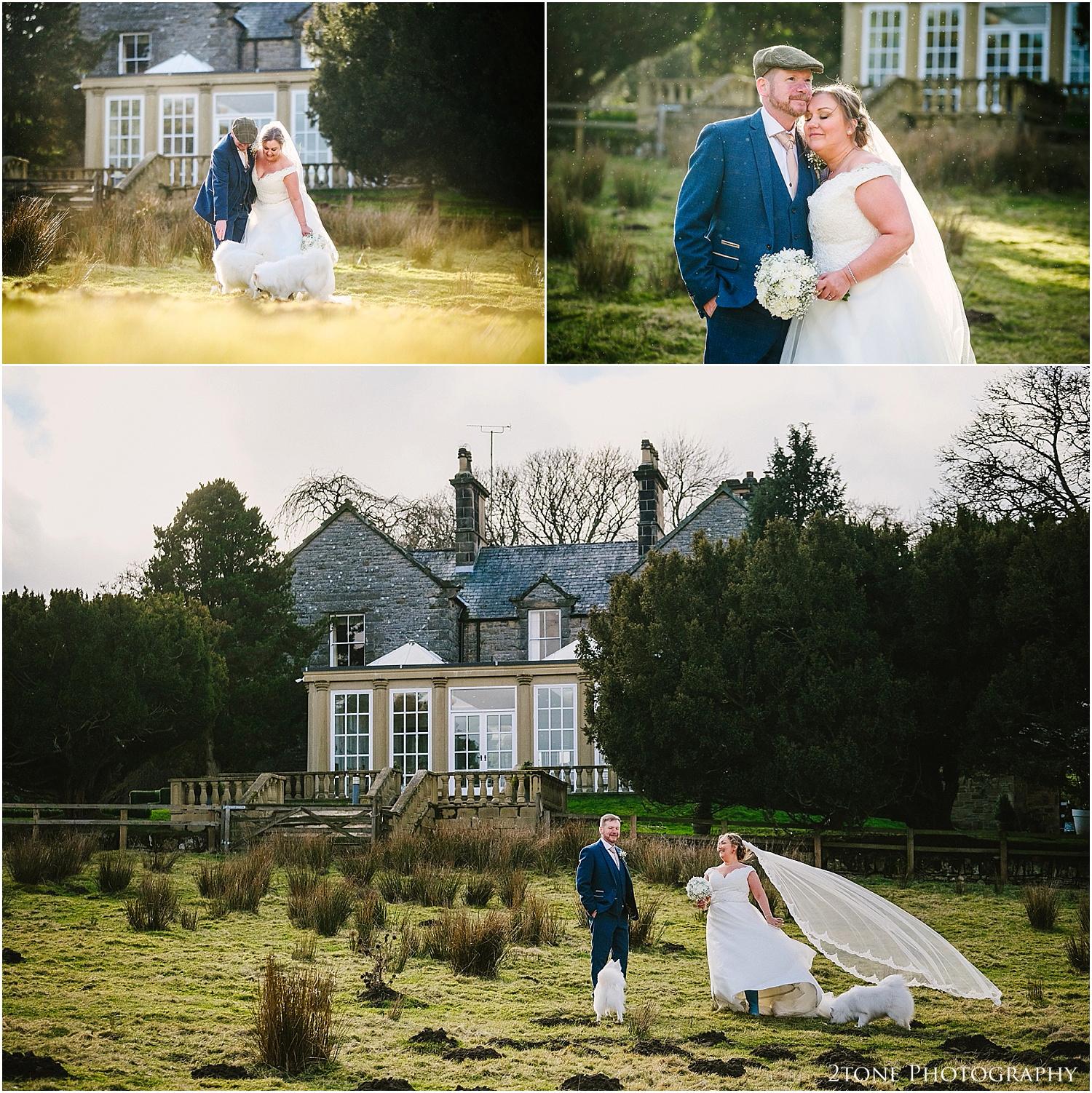 Woodhill Hall wedding photographer 44.jpg