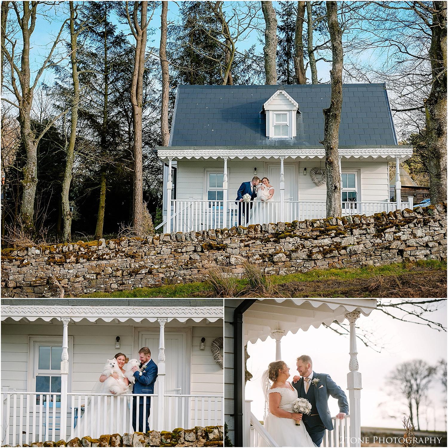 Woodhill Hall wedding photographer 46.jpg