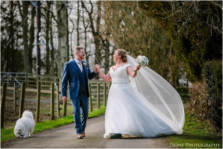 Woodhill Hall wedding photographer 49.jpg